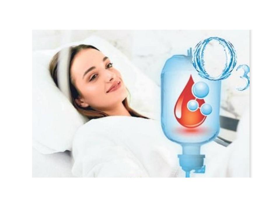 hpv ozon tedavisi condyloma biopszia